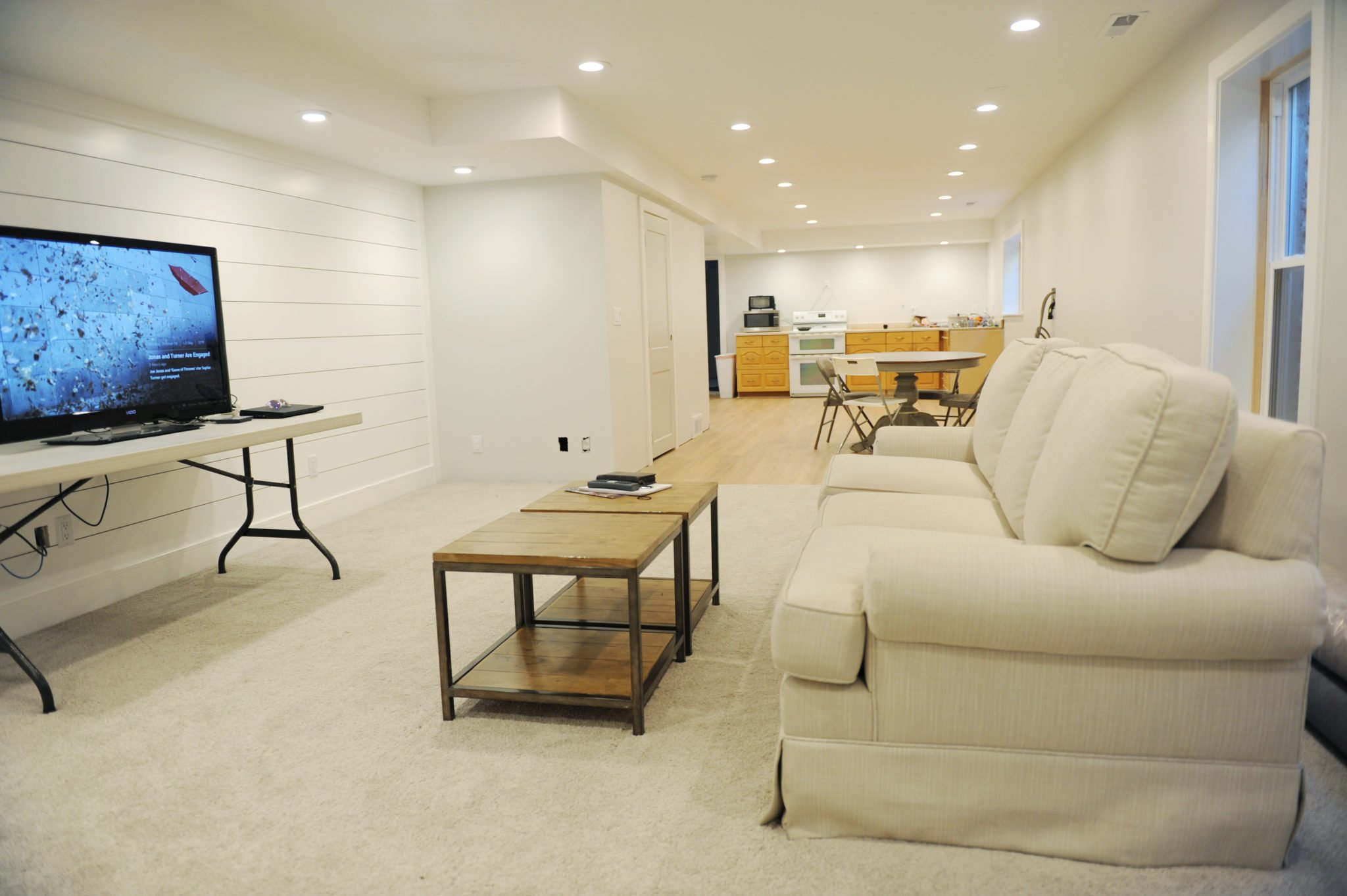 basement remodels before and after. Simple And Basement Renovation Before And After Inside Basement Remodels Before And After