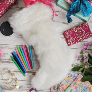coolest christmas gifts for teen girls