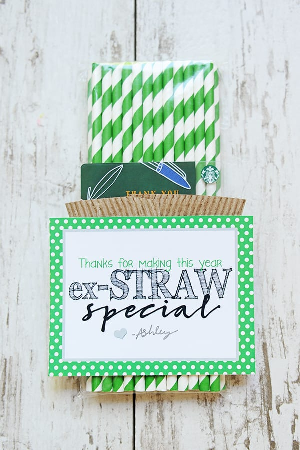 End of year exstraw special 2 150