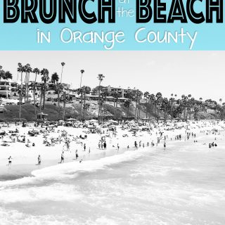 4 best spots for brunch at the beach orange county
