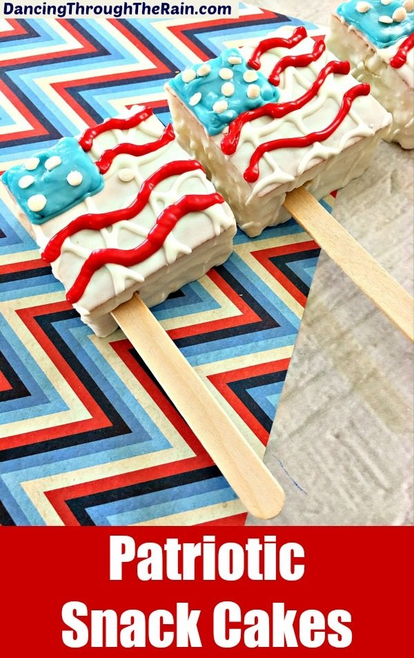 15 awesome 4th of july party ideas
