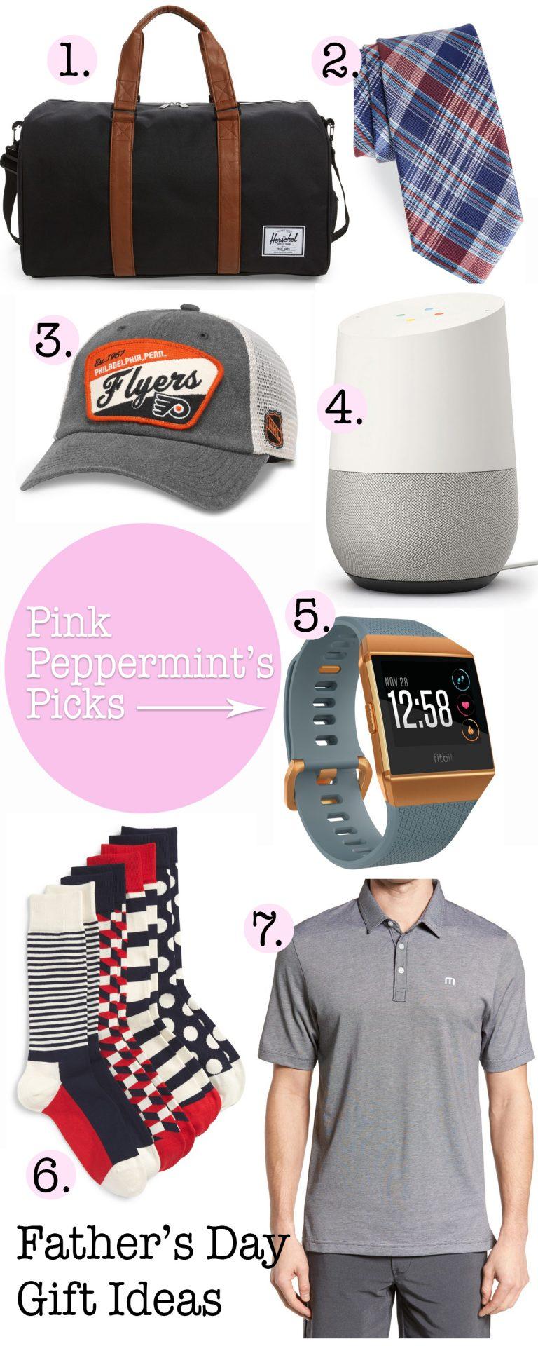 Pink peppermints picks june 6th