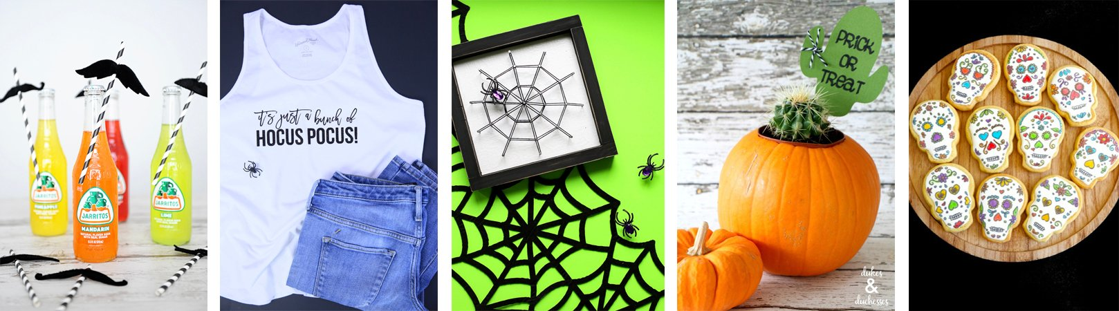 Halloween party Ideas, Recipes and Crafts via @birdsparty.com @birdsparty #halloween #diy #crafts #recipes