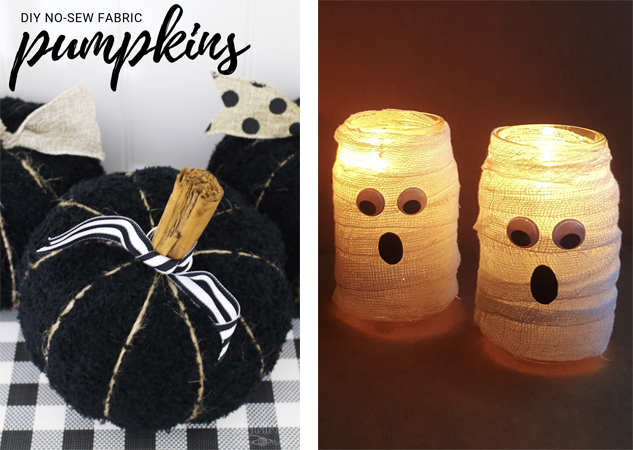 best halloween diy ideas