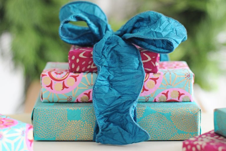Homegoods gift ideas post 9