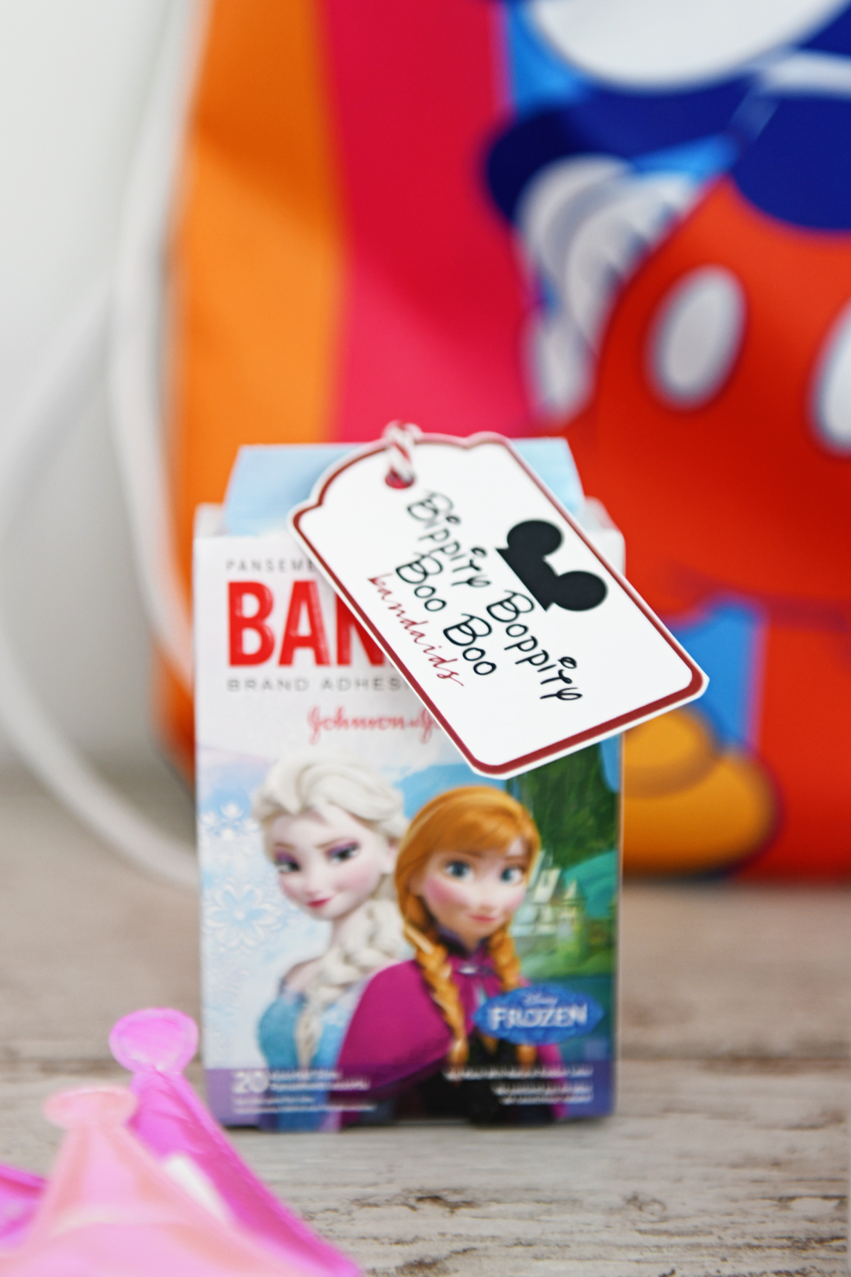 awesome gifts for disney lovers