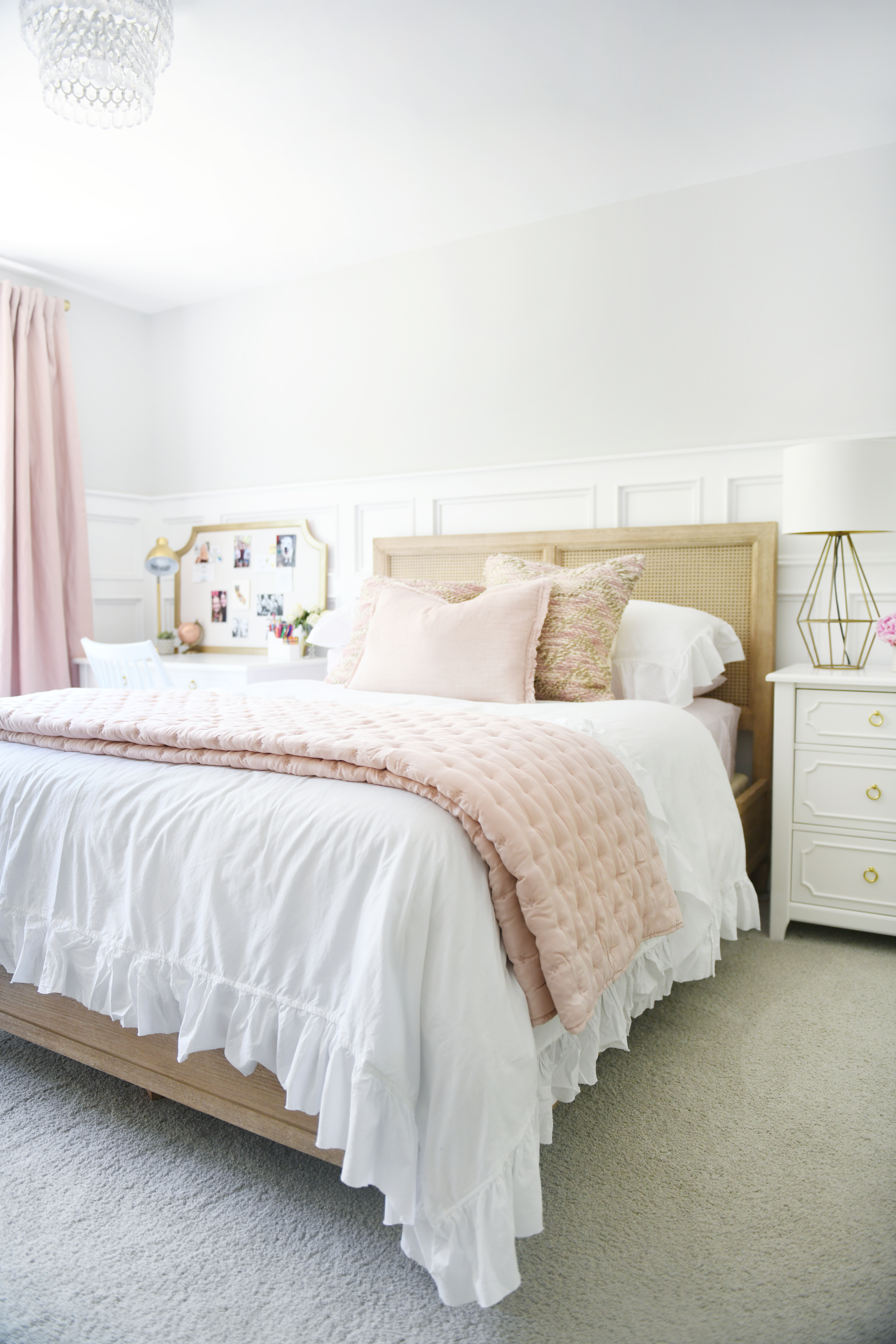 cute room ideas for a teenage girl