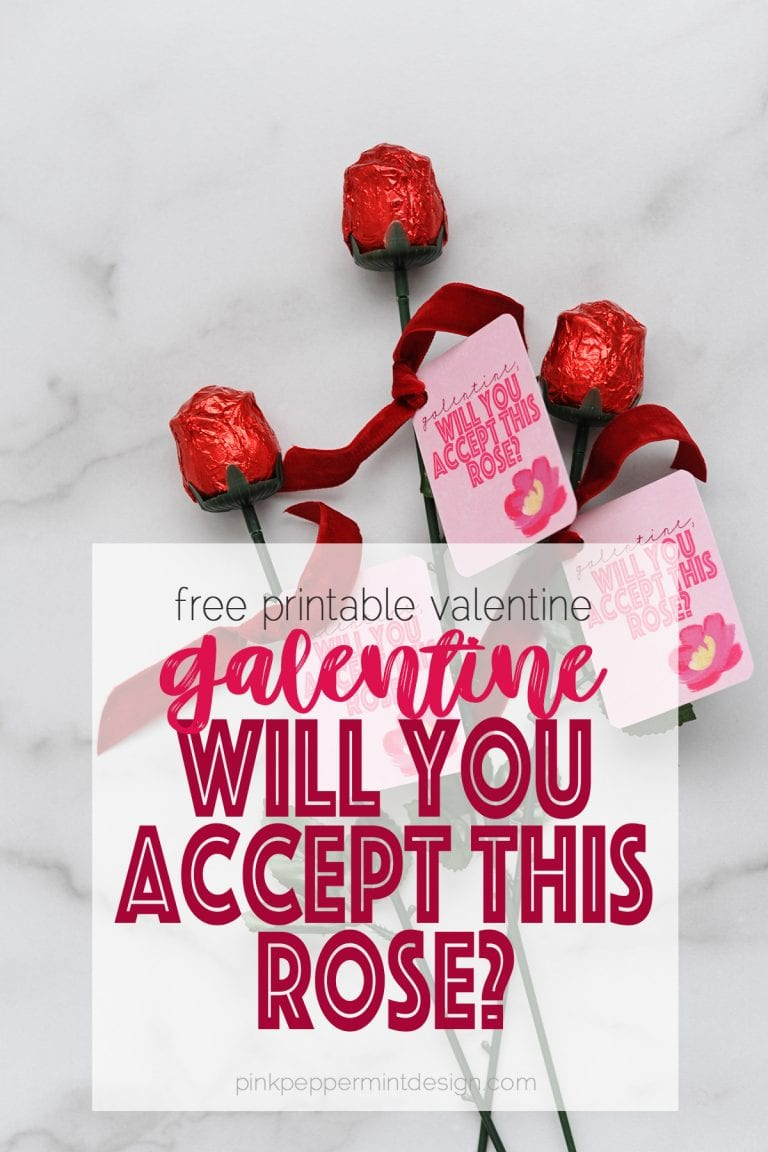 Galentine's Day Ideas Free printable Galentine's day cards