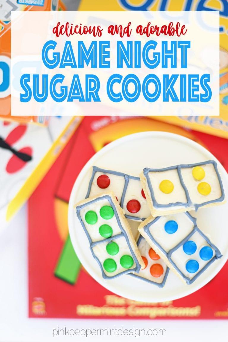 No chill sour cream sugar cookie recipe