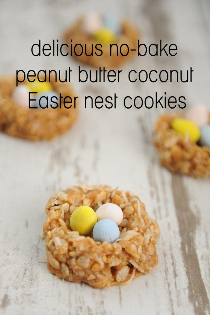 Easter nest cookies 3 683x1024 1
