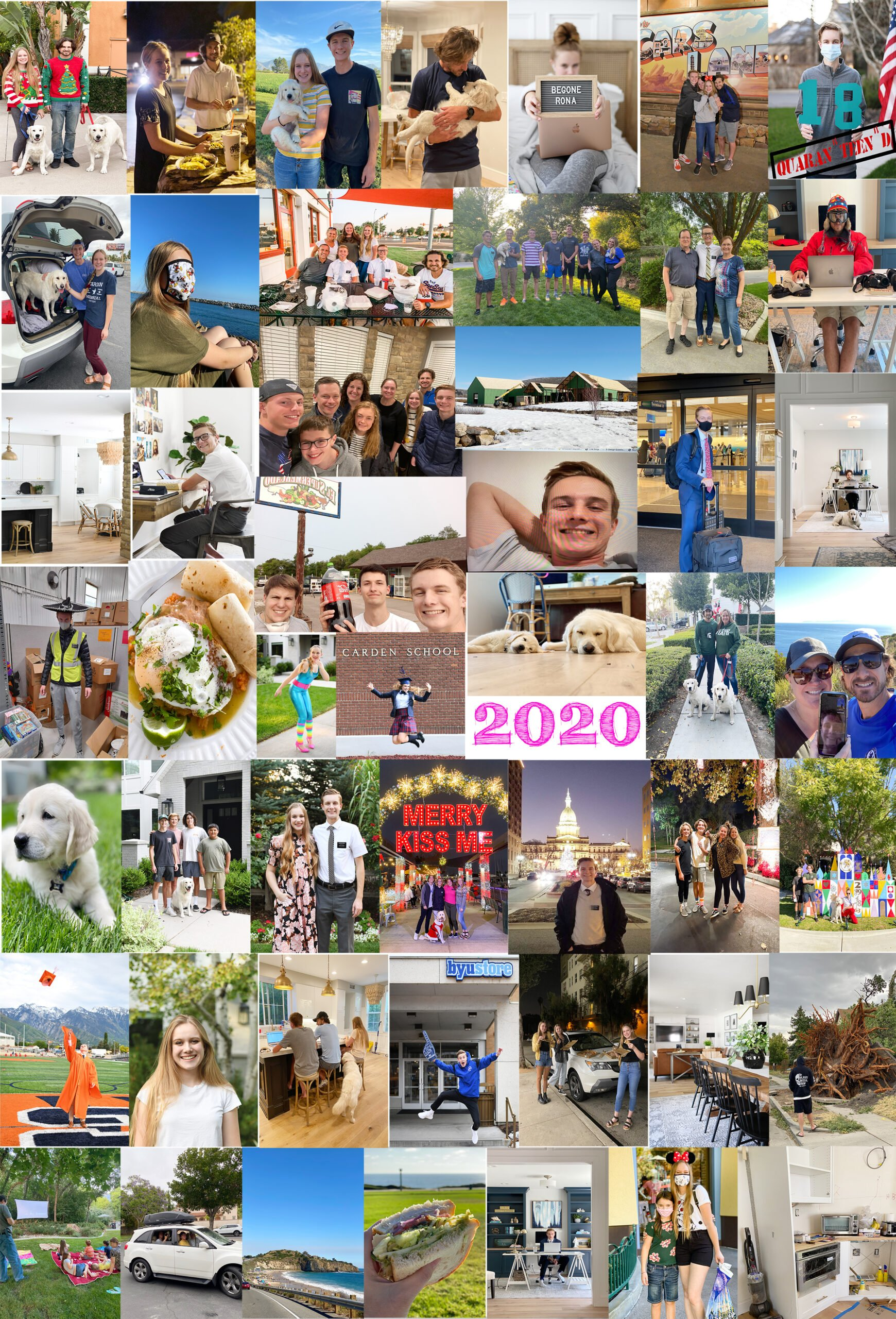 2020 collage 1 scaled 1