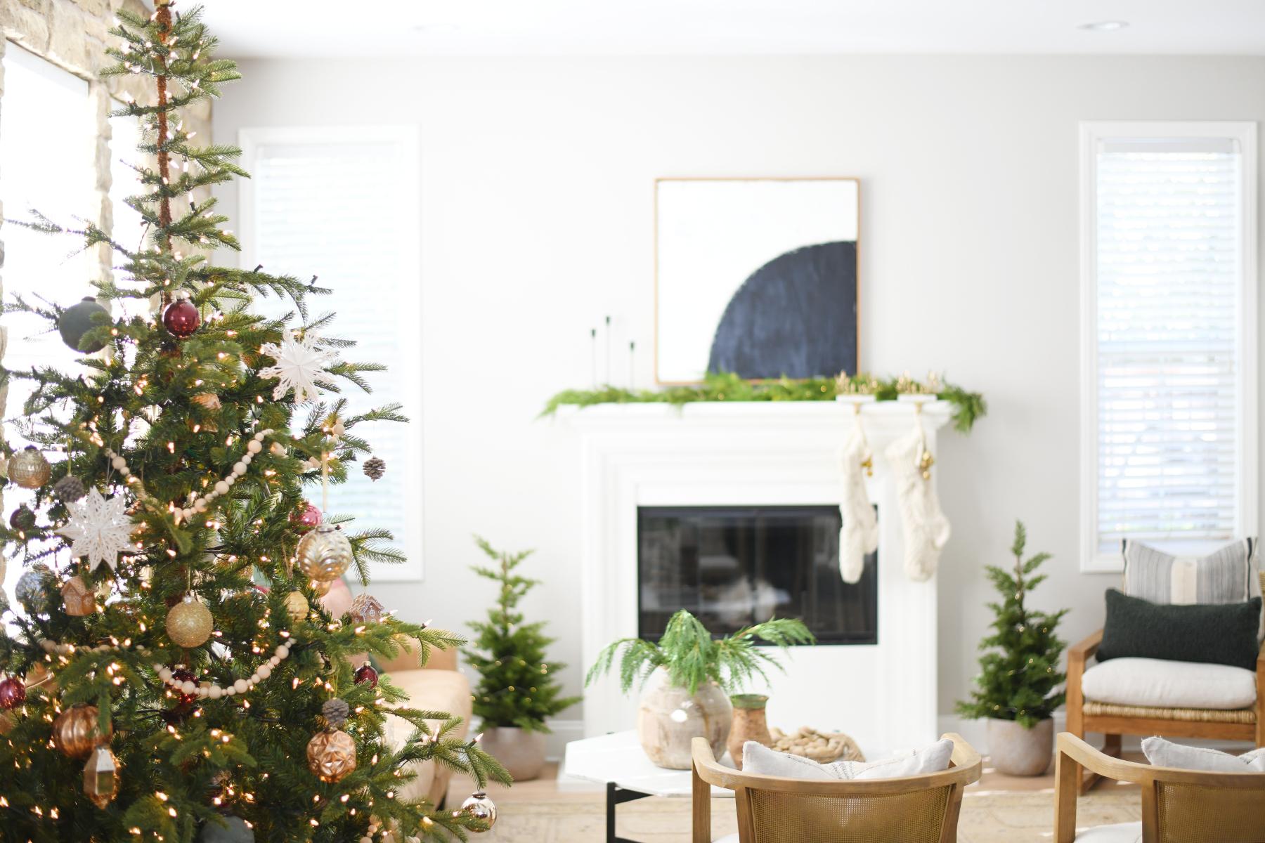 Christmas decor 20