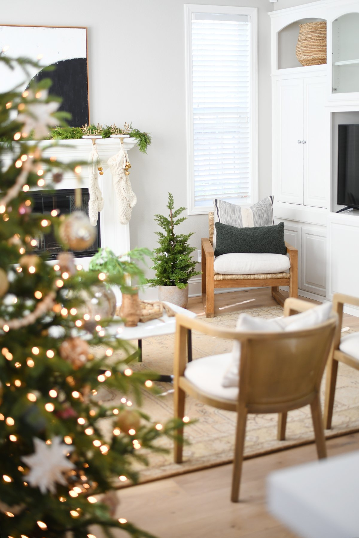 christmas decor 21