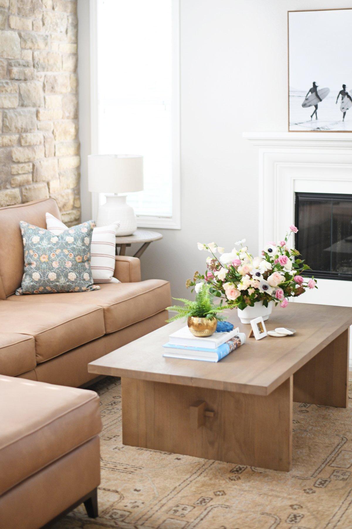 ladera spring living room 1