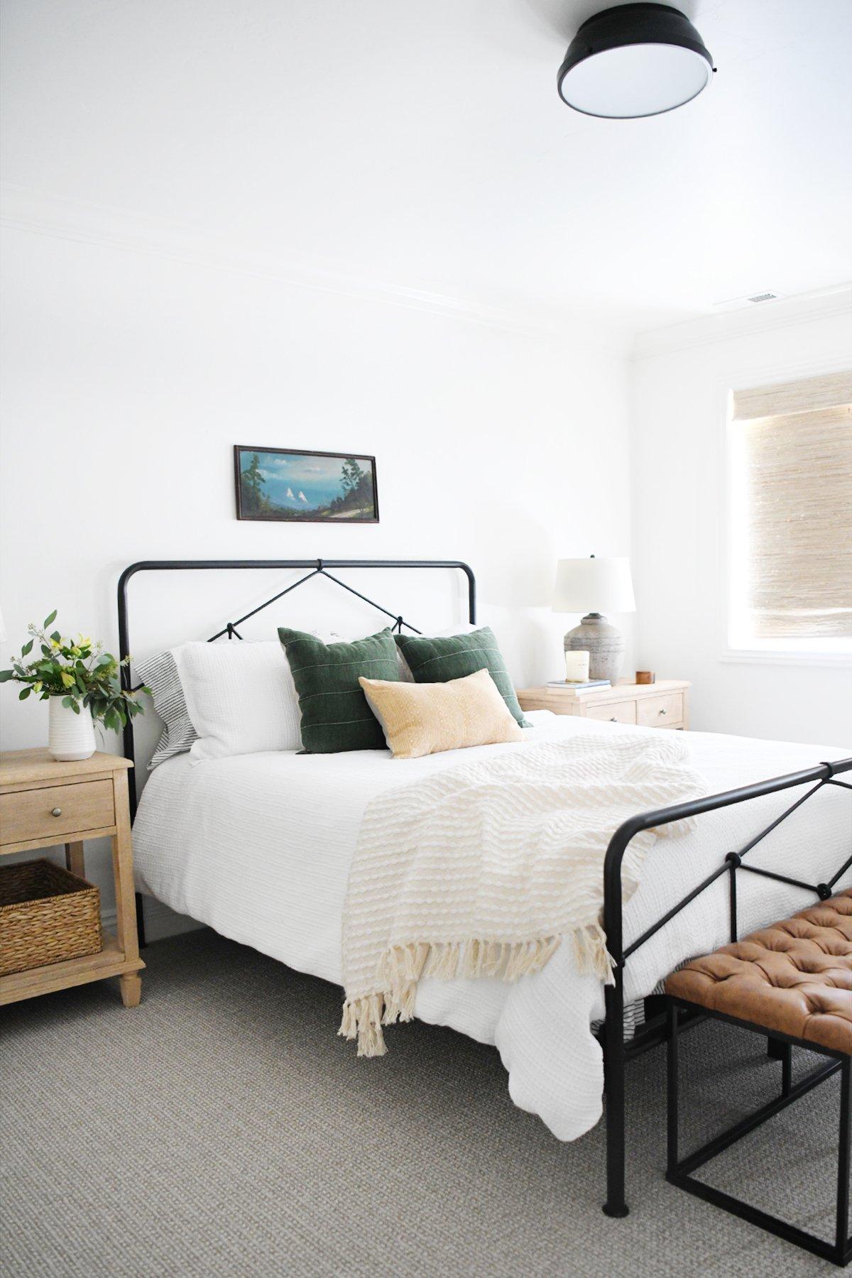 Midway bedroom 2