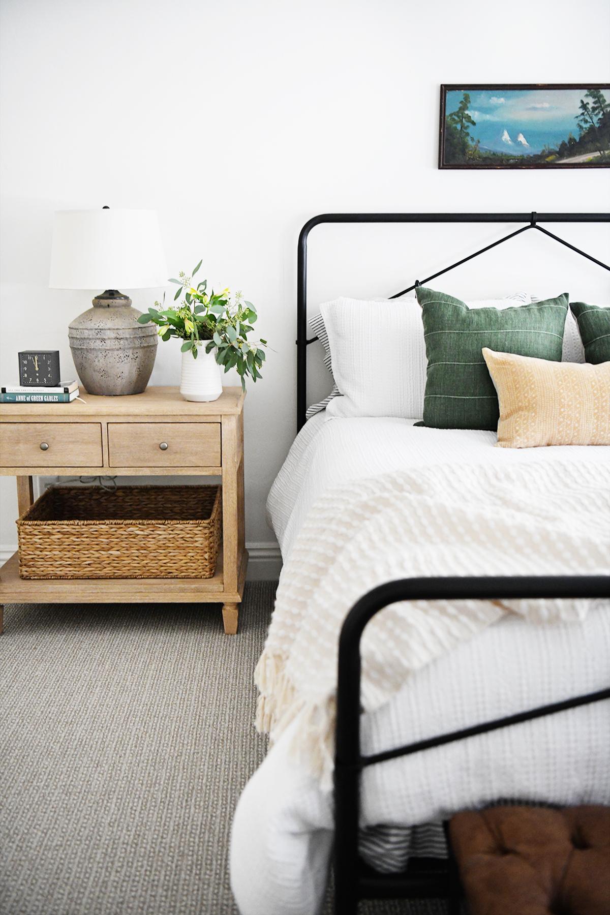 Midway guest bedroom design 5
