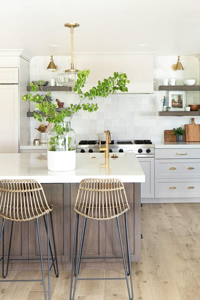 midway kitchen 1 683x1024