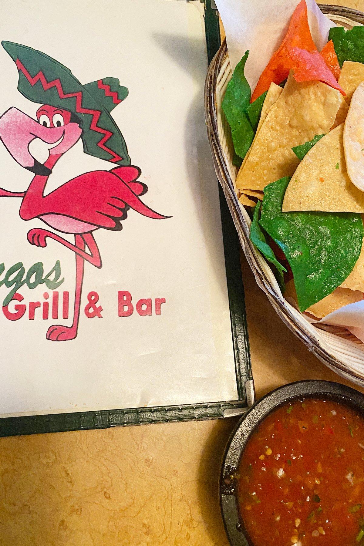 the best restaurants in orange county