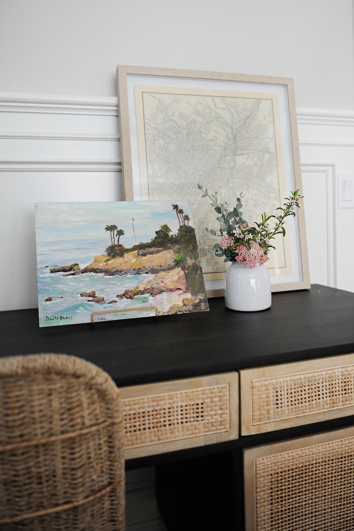 30 Beautiful Summer Decorating Ideas
